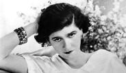Galeri: Coco Chanel'den 6 Öğüt