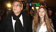 Galeri: Mehmet Ali Erbil: Kızımın Ne Giydiğine Karışmam