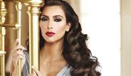 Galeri: Kim Kardashian'ın Evlilik Hayalleri Suya Düştü