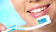 Galeri: Diş Ağrısını Haifletmek İçin 10 Altın Öneri