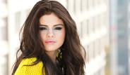 Galeri: Selena Gomez, Justin Bieber'i Artık Önemsemiyor
