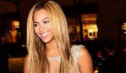 Galeri: Beyonce'nin Yıllık Kazancı Dudak Uçuklattı