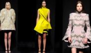 Galeri: Dice Kayek Paris Haute Couture