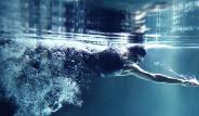 Galeri: En Faydalı Spor Yüzme