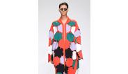Galeri: H by Hakaan Yıldırım Londra Moda Haftası'nda Sunuldu