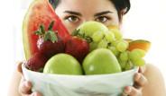 Galeri: Dünyanın en iyi diyetleri