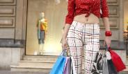 Galeri: Vücut Tipine Göre Pantolon Seçimi