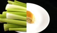 Galeri: 200 Kalorinin Karşılığı Farklı Yiyecekler