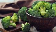 Galeri: Brokolinin Bilinmeyen Mucize Etkisi