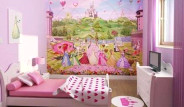 Galeri: Çocuk Odası İçin Yaratıcı Önerler