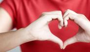 Galeri: Kalp Sağlığını Koruyan En Önemli Besinler