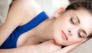 Galeri: Rahat Uyku İçin Önemli İpuçları
