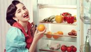 Galeri: Yiyecekleri nasıl muhafaza etmeli?