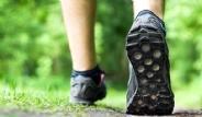 Galeri: Yürümenin Sağlığa 20 Faydası