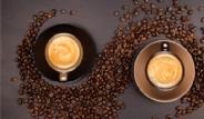 Galeri: Kahve Obeziteyle Mücadele Ediyor
