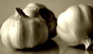 Galeri: Karaciğeri Temizleyen Yiyecekler