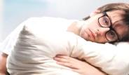 Galeri: Yorgunluğunuzu Azaltmak İçin 10 Altın Öneri