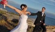 Galeri: Evliliği İlk Günkü Gibi Taze Tutmanın Yolları