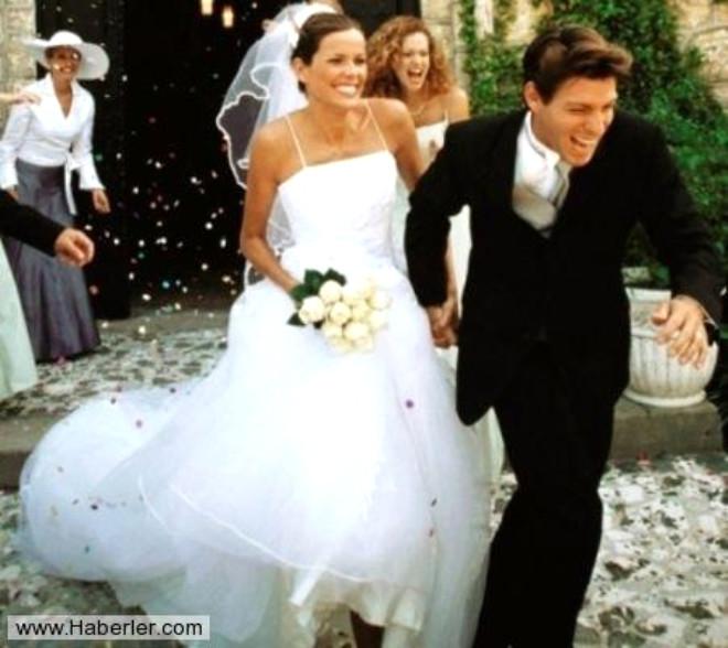 Evliliği İlk Günkü Gibi Taze Tutmanın Yolları
