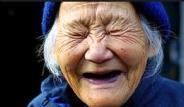 Galeri: 'Gülmek' İçin 11 Neden!
