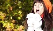 Galeri: Grip mi Yoksa Soğuk Algınlığı mı?