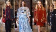 Galeri: 2015 Chanel Metiers D'art Show
