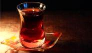 Galeri: Siyah Çayın Faydalarına İnanamayacaksınız