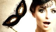 Galeri: Göz Şişkinliğine İyi Gelen 8 Öneri