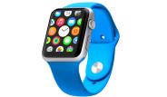 Galeri: Apple Watch 2 Böyle Olabilir Mi?