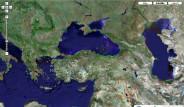 Galeri: Google Haritalar'da Ülkemizde Gelen Yeni Özellikler