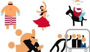 Galeri: 100 Yerli Milli Emojilerimiz