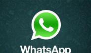 Galeri: Whatsapp Hesabı Nasıl Silinir?
