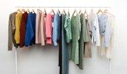 Galeri: 2019 Baharında Gardrobunuzda Mutlaka Bulunması Gereken Renkler