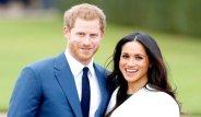 Galeri: Prens Harry ve Meghan Markle'ın Instagram Hesabı Rekor Kırdı