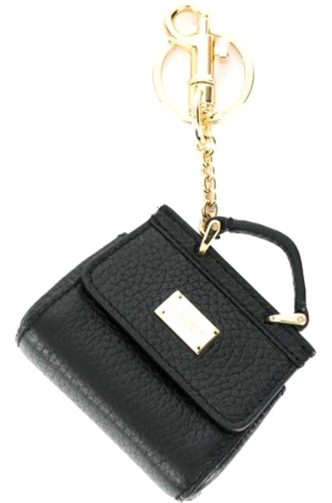 Trend Alarmı: Kolye Çantalar
