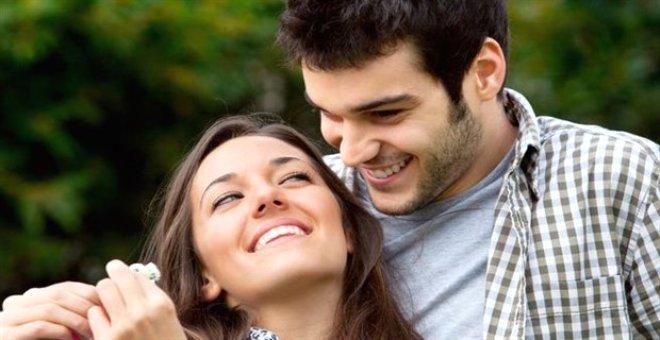 Burçların Evlilik Karakterleri