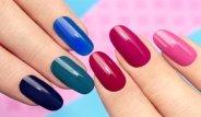Galeri: Tırnaklarınıza Baharı Getiren 10 Oje Rengi