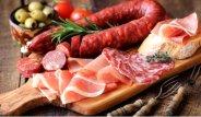 Galeri: Yaşlanmayı Hızlandıran 10 Gıda