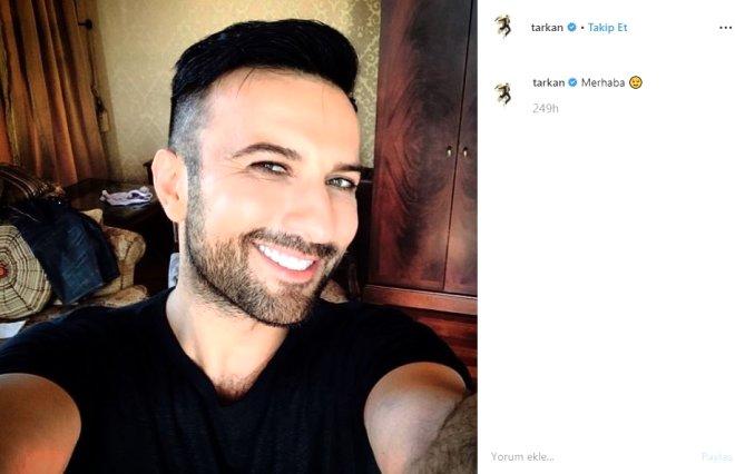 Ünlü İsimlerin İlk Instagram Paylaşımları