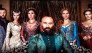 Galeri: Unutulmaz Türk Dizileri