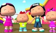 Galeri: Çocuklarınıza Gönül Rahatlığıyla İzlettirebileceğiniz Çizgi Filmler