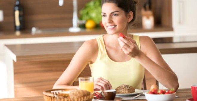 Aç karna tüketilmemesi gereken besinler