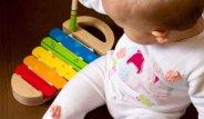Galeri: Çocuk gelişimini destekleyen oyuncaklar