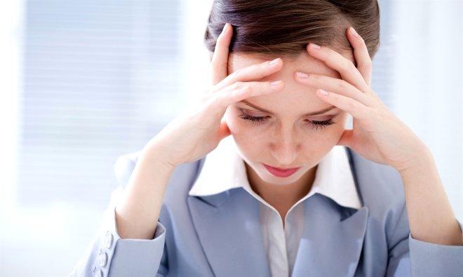 Burçların stresle başa çıkma yöntemleri