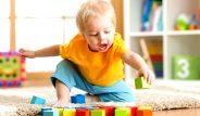 Galeri: Bebekler için tehlike oluşturan eşyalar
