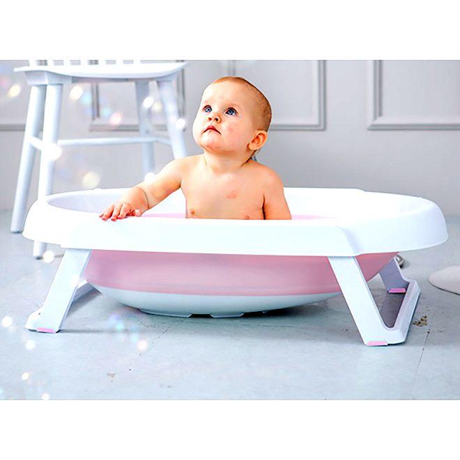 Bebekler için tehlike oluşturan eşyalar