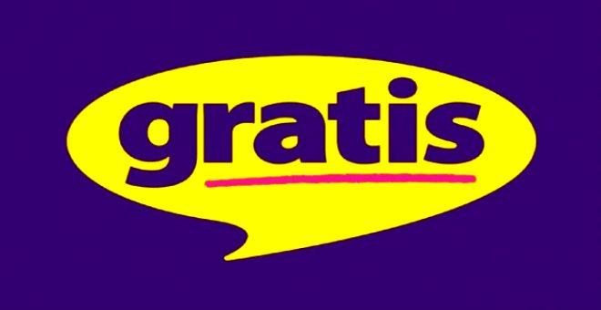 Gratis, Ağustos ayı indirimli ürünler kataloğunu yayınladı