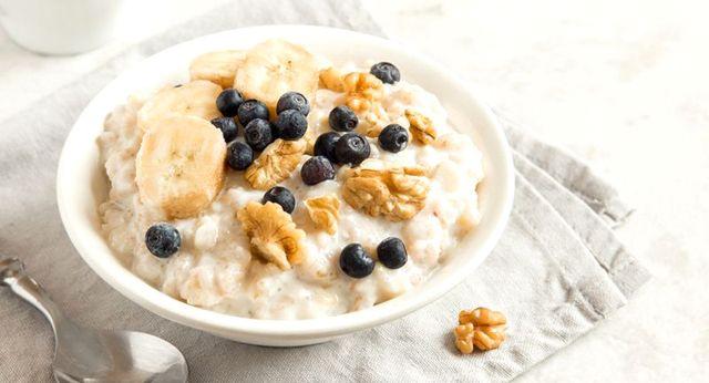 Haber: Kendinizi Mutlu Hissetmenizi Sağlayacak 8 Yiyecek