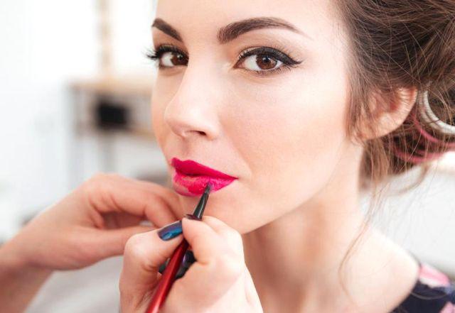 Haber: Yeniden Moda Olan Makyaj Trendleri