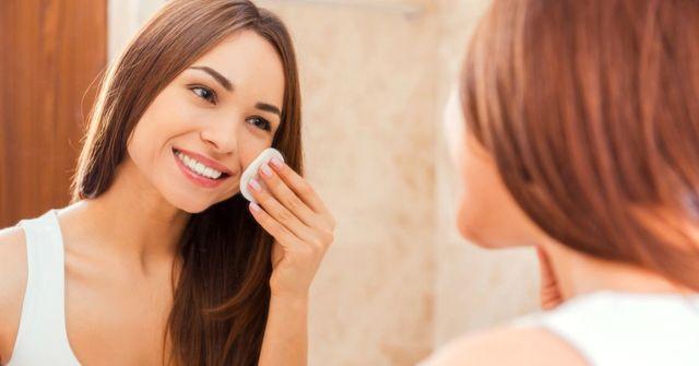 Haber: Her Kadının Bilmesi Gereken 8 Güzellik Sırrı